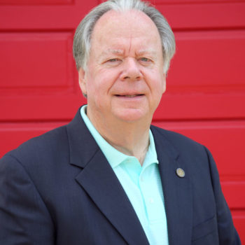 It would be easy to put Dan Perkins into a category: Author; Commentator; Speaker; TV/Radio Personality; Veteran, but to do so would limit this multi-faceted person. In essence, Dan Perkins is all of these and more.  Dan has been married to his wife Gerri for 50 years. They have four sons and four grandchildren. While managing a successful money management business for 45 years, serving as a veteran and starting a non-profit (Songs and Stories for Soldiers), Dan and Gerri decided to spend their winters in Florida.