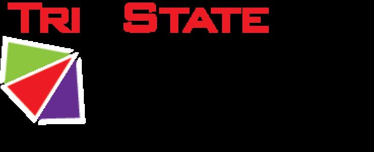 TriStateConnectionLogo