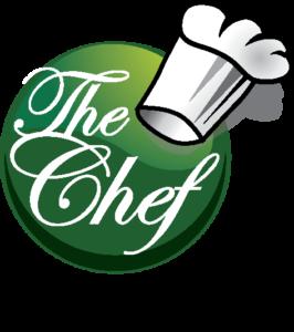 ChefYouAndILogo