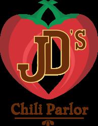 JD's Chili Parlor