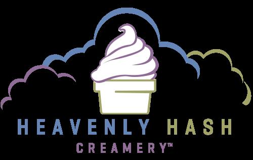 Heavenly Hash Creamery